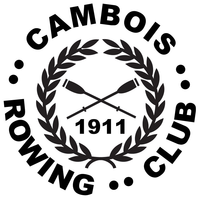 Cambois Amateur Rowing Club