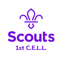 1st Cresswell, Ellington, Linton and Lynemouth Scout Group