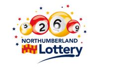 Northumberland Lottery